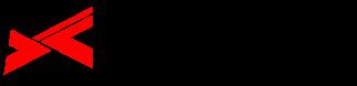 野球ユニフォームオーダー【ILB-max】 ロゴ